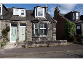 Headwell Road, Dunfermline, KY12 0PW