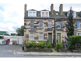 Ferry Road, Trinity, EH6 4AQ