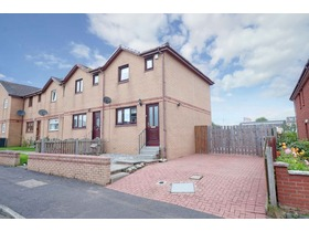 Station Road, Cleland, Motherwell, ML1 5NW
