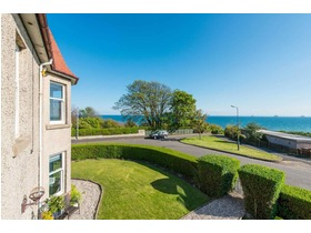 35 Victoria Road, Lundun Links, Fife, Ky8 6ax, Lundin Links, KY8 6AX