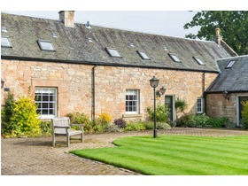 Champfleurie Stables, Kingscavil, Linlithgow, EH49 6NB