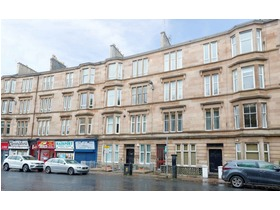 Clarkston Road, Cathcart, G44 3BL