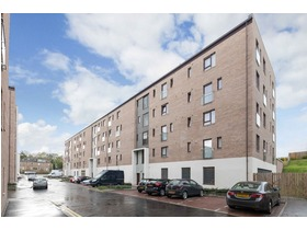 Citypark Way, Fettes, EH5 2FA