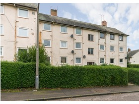 Mannering Place, Liberton, EH16 6BP