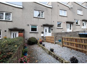 Brahan Terrace, Perth, PH1 2LL
