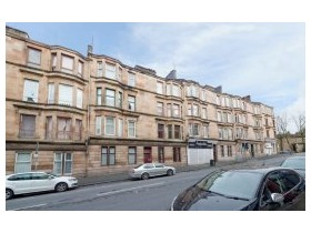 Cathcart Road, Cathcart, G42 8UA