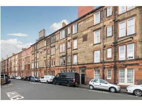 Rossie Place, Easter Road, EH7 5SE