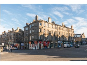 London Road, Abbeyhill, EH7 5AP