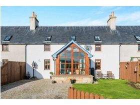Tarrel Farm Cottages, Portmahomack, Tain, Highland, IV20 1SL