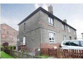 Whirlbut Crescent, Dunfermline, KY11 3AE
