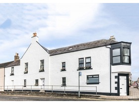 The Valley, Selkirk, TD7 4DQ
