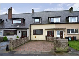 Kirkhill Road, Torry, AB11 8FX