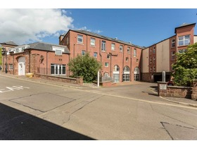 Marine Court, Arbroath, DD11 1BF