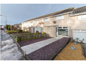 Currievale Drive, Currie, EH14 5RP