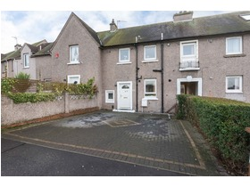 Clermiston Crescent, Clermiston, EH4 7DG