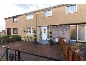 Campview, Danderhall, Dalkeith, EH22 1QD