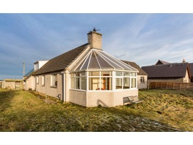 Reay, Thurso, Caithness, Highland, KW14 7RE