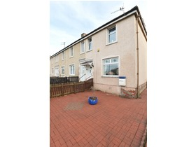 Glencairn Avenue, Wishaw, ML2 7RH