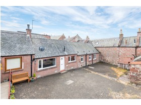 Wilkies Land, Kirriemuir, DD8 4HJ
