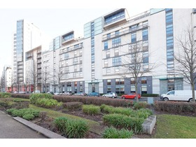 Glasgow Harbour Terraces, Glasgow Harbour, G11 6BH