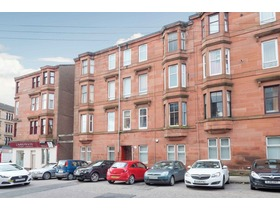 Northpark Street, Maryhill, G20 7AA
