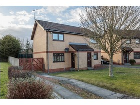 Whitesbridge Avenue, Paisley, PA3 3BT