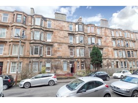 Holmhead Place, Cathcart, G44 4HD