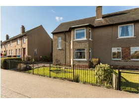 Ballindean Road, Douglas and Angus, DD4 8NW