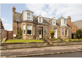 Nolt Loan Road, Arbroath, DD11 2AH
