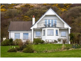 , Kildonan, Isle Of Arran, North Ayrshire, Ka27 8se, Kildonan, KA27 8SE