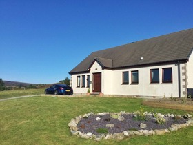 , Torroble, Lairg, IV27 4DQ