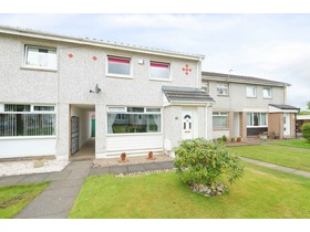 Kirkstyle Place, Glassford, Strathaven, ML10 6TZ
