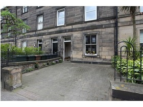 Ferry Road, Trinity (Edinburgh North), EH6 4NJ