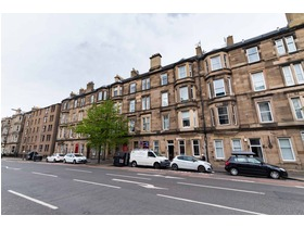 Mcdonald Road, Bellevue, EH7 4LX