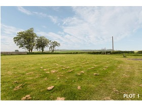 Jackstone Steadings, Bankfoot, Perth, PH1 4FF