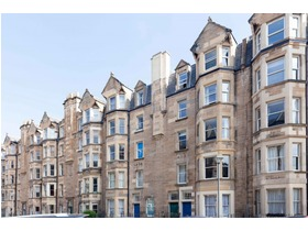 Bruntsfield Avenue, Bruntsfield, EH10 4EP