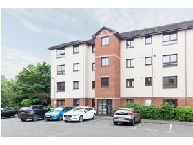 Harrismith Place, Leith, EH7 5PA