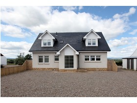 Coupar Angus, Blairgowrie, PH13 9PN