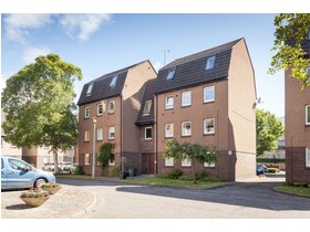 Liddesdale Place, Stockbridge, EH3 5JW