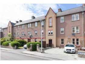 Mansfield Place, Musselburgh, EH21 7DN