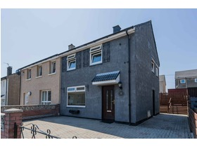 Castlehill Road, Dumbarton, G82 5AT