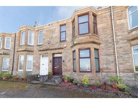 Barrs Brae, Port Glasgow, PA14 5PZ