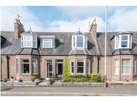 Nolt Loan Road, Arbroath, DD11 2AL
