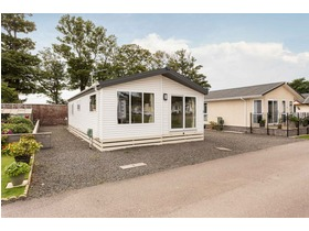 The Orchards, Seaton Estate, Arbroath, DD11 5TF
