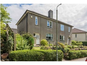 Darleith Road, Cardross, G82 5PG