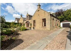 Reres Road, Broughty Ferry, DD5 2QD