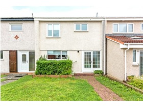 Maple Terrace, East Kilbride, G75 9EF