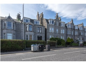 Victoria Road, Torry, AB11 9NS