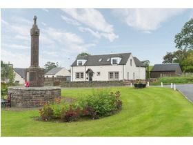 Cottage, Biggar, ML12 6HD