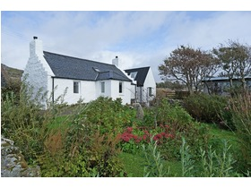 Oldshoremore, Rhiconich, Lairg, IV27 4RS